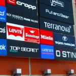 Зовнішня реклама у Львові