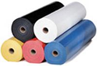 Банерна тканина
