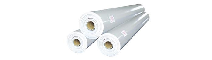 Банерна тканина для широкоформатного друку