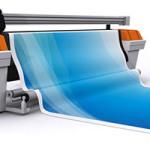 Характеристики широкоформатного друку
